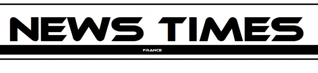 Magazine De Société | NewsTime.fr