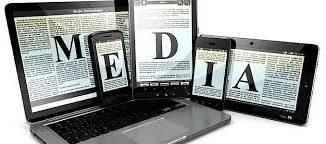 Les gens ont tendance à délaisser la presse écrite au profit de la presse en ligne