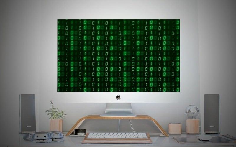La loi rgpd 2018 et la protection des données personnelle accrue