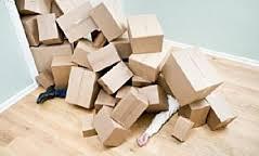 comment s'organiser pour déménager rapidement ?