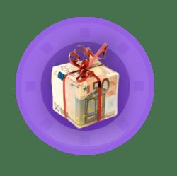 des bonus sans dépôt pour tester gratuitement les sites et jeux