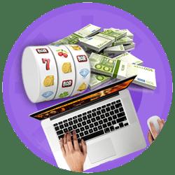 où et comment jouer en argent réel