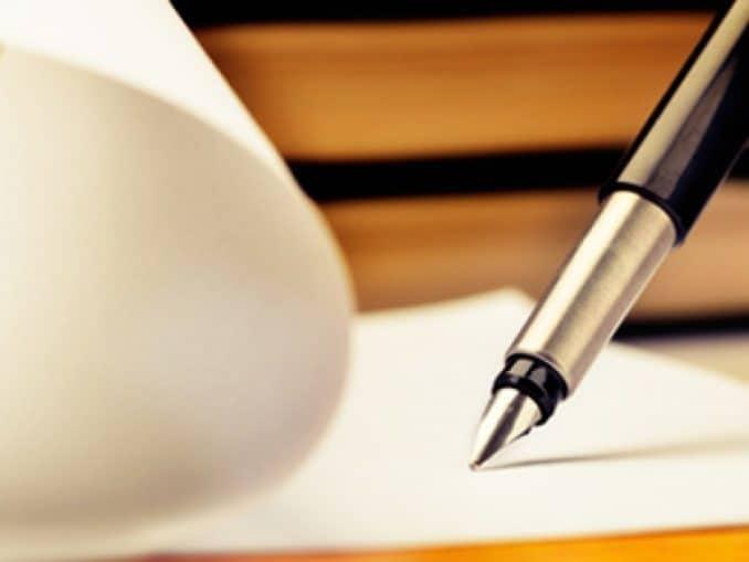 Trouver un avocat specialisé en droit rural