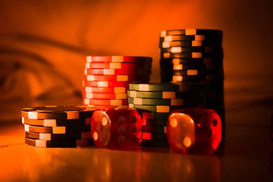 Jackpotcity un des meilleurs casinos en ligne au monde