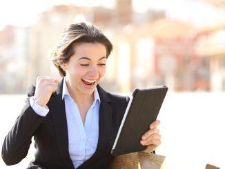 conseils pour décrocher son premier emploi